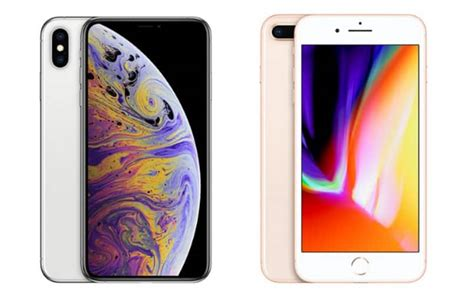 apple iphone xs max  iphone   whats