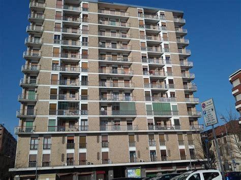 affitto arredato alessandria appartamento arredato monolocale in affitto ad alessandria