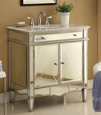 ashmont 32 inch vanity q744 911 32 quot italian carrara marble ashmont bathroom sink vanity