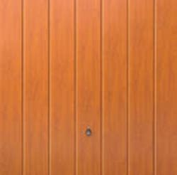 Garage Doors Shropshire by Garage Doors Shropshire