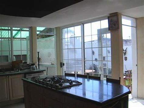 venta casa providencia moderna de  habitaciones  banos  autos cav