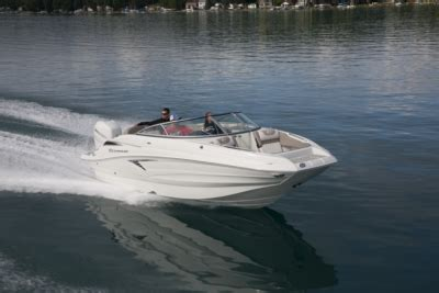 crownline boat with outboard outboard boats archives crownline boats