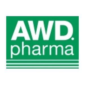 Schiebetür Zum Abschließen by Awd Pharma Schlie 223 T Neue Rabattvertr 228 Ge Mit Aoken