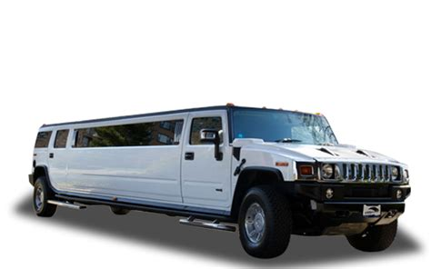 Limo Companies Chicago by Limousines Buses Taxi Cab O Hare Midway Transport