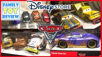 new disney cars toys disney cars 3 toys brand new toys 2017 cars official