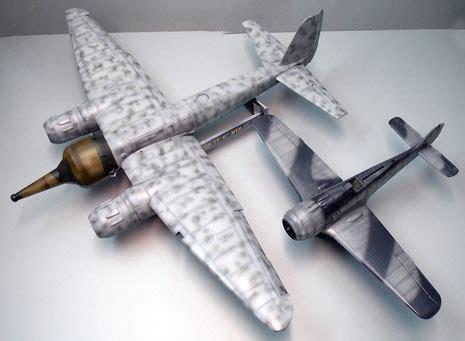 Plastikteile Mit Spraydose Lackieren by Mistel 2 Www Panzer Bau De Diorama Milit 228 R 1 35