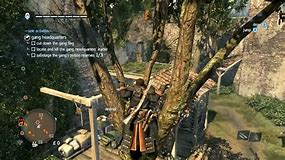 Image result for xbox 360 assassins creed