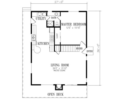 house plans with mother in law suite wwwpyihomecom luxamcc 106 best images about mother in law suites on pinterest