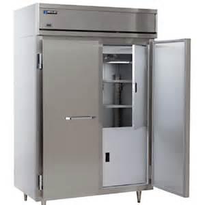 hardening cabinet master bilt ihc 48 freezer hardening cabinet