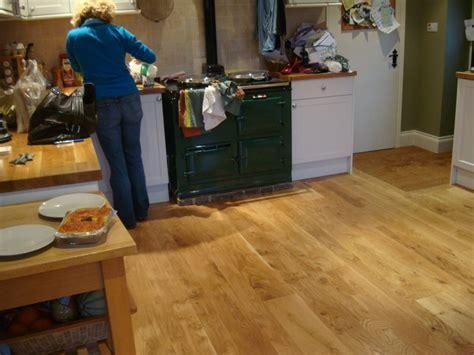 Wooden Floors For Kitchens Uk   Besto Blog
