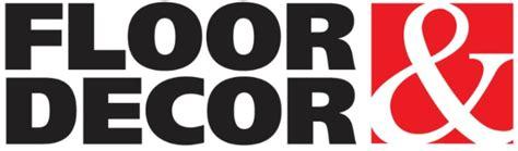 floor and decor stock news billingsblessingbags org