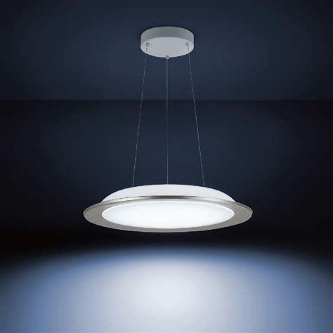 philips hue ceiling fan 45038 hue quot muscari quot 45w 150w led 22k 65k pendant