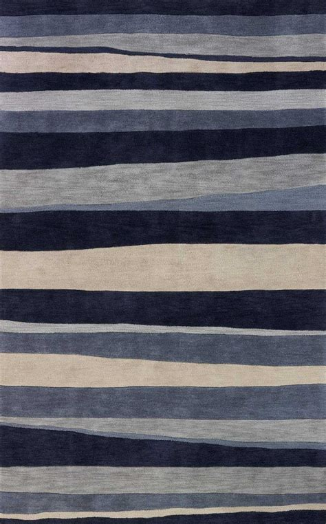Costal Rugs by Dalyn Studio Rectangular Coastal Area Rug Sd313 Coastal