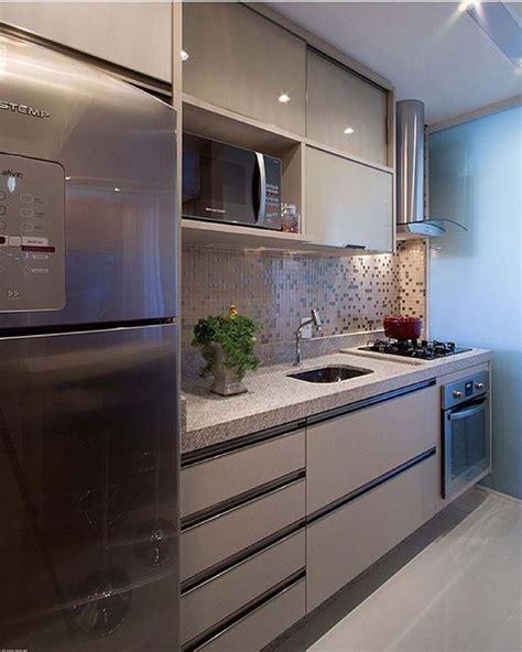 valore appartamento wib valor cozinha planejada apartamento pequeno
