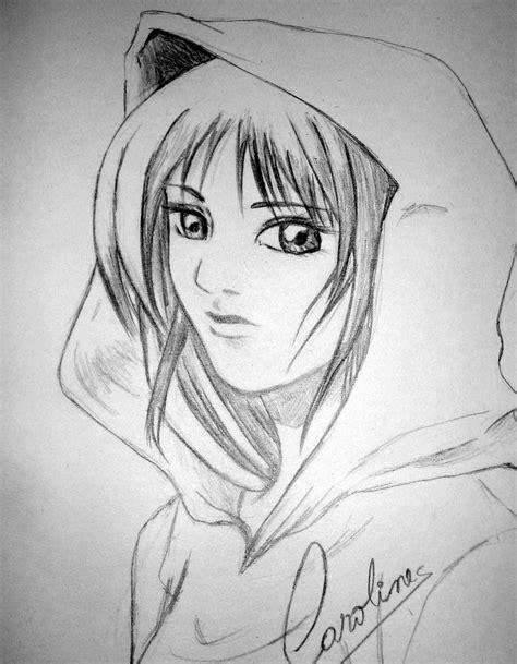 imagenes goticas romanticas para dibujar imagenes de anime gotico para dibujar imagui