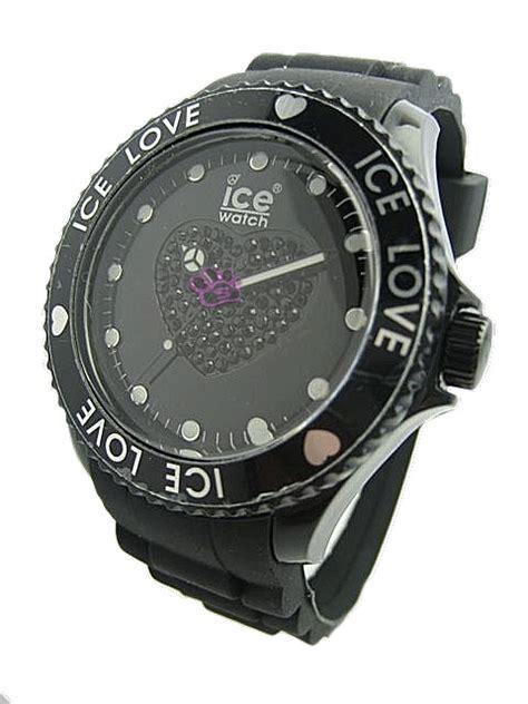 Harga Jam Tangan Fendi Selleria jam tangan idj