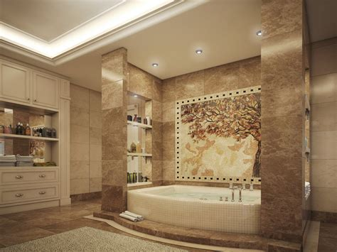 egyptian style bathroom master bathroom by kasrawy on deviantart