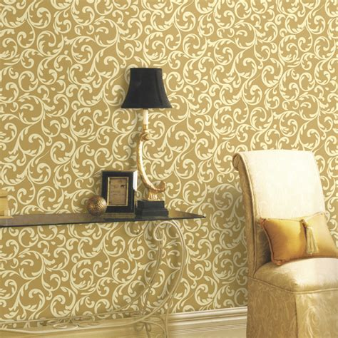 wallpapers for home decor 2017 grasscloth wallpaper home decor wallpaper india 28 images wallpaper ideas