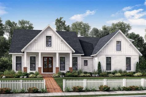 building a new home blog building a new home versus buying a used home express