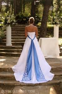 Davids Bridal Tx Dresses On Sale By David S Bridal Located In Weatherford