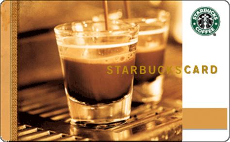 Starbucks Virtual Gift Card - aiche virtual local session aiche