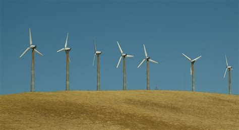 17 best images about windmills for electricity on