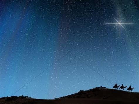 Lovely Christmas Cantada #9: Img_mouseover3.jpg