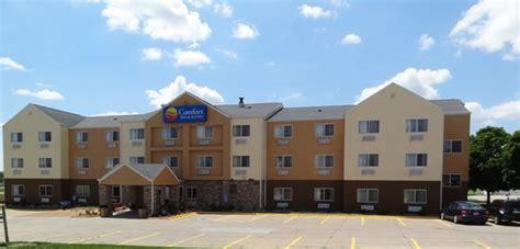 comfort suites coralville ia comfort inn suites coralville iowa hotel reviews