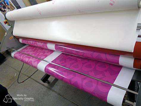 boat wraps vancouver wa supporting the pink cause boat wraps for kearney breast