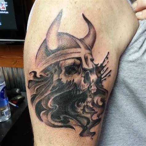 tattoo nightmares viking tattoo nightmares viking cover up www pixshark com