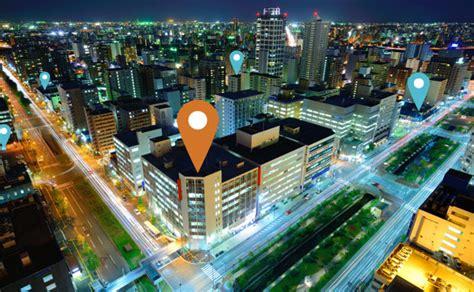 store locations 220 zleti t 233 rinformatika