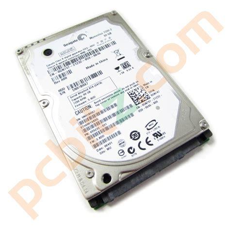 Seagate 25 Inch 640gb Sata seagate momentus 7200 2 st980813asg 80gb sata 2 5 quot drive ebay