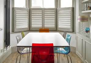 Kitchen Window Shutters Interior by Window Shutters Beautiful Pictures Of Our Interior
