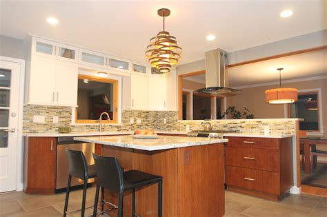 kitchen design new jersey kitchen kitchen designers nj fine on within design nj new