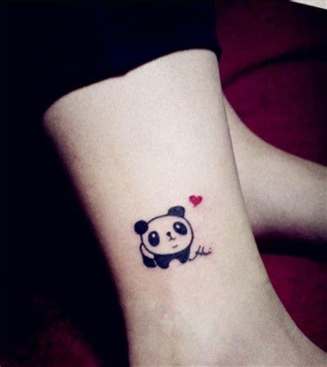 imagenes tatuajes femeninos 25 peque 241 os y delicados tatuajes para mujeres que te