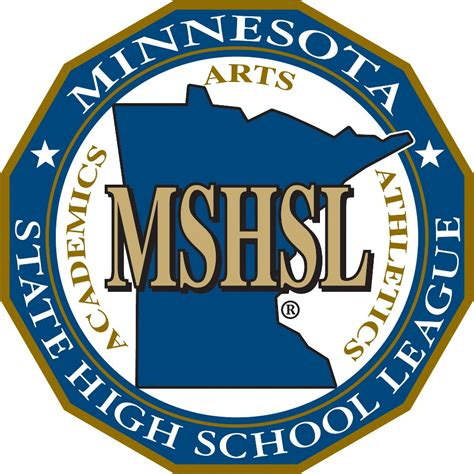 mshsl football sections special teams football academy blog minnesota high school