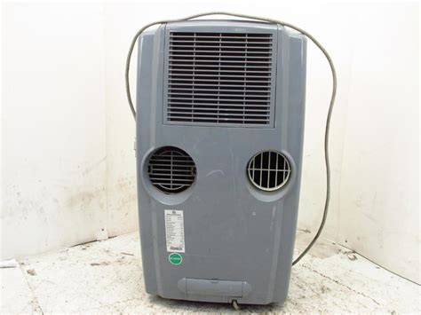 Air Ac Mobil aukia mobile air conditioner property room