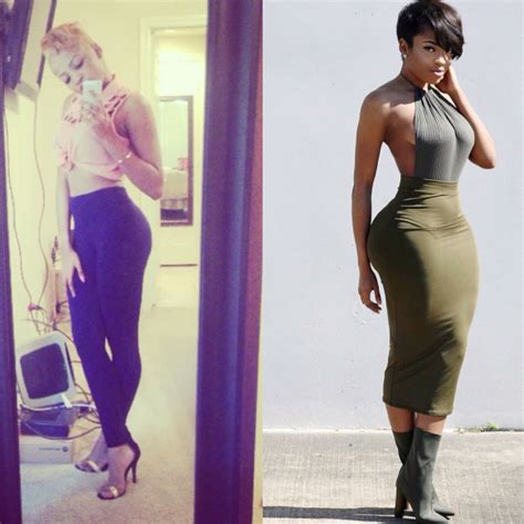 Uche Mba Weight Gain by Uche Mbae Noah Page 5 Sports Hip Hop Piff The