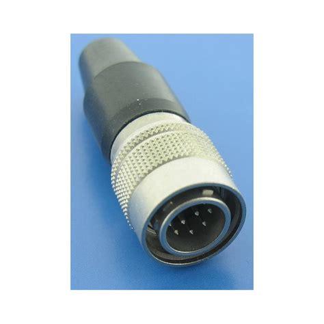 Connector 12 Pin 2xhr10a 10p 12p 73 hr10a 10p 12p 73 hirose electric distributor for usa eu