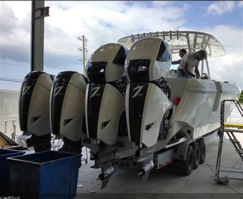 invincible boat parts quad 557 s the hull truth boating and fishing forum