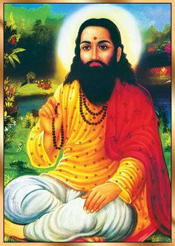 raidas biography in hindi the gallery for gt sant kabir das