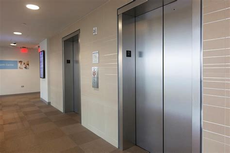 Doors by Stainless Steel Elevator Doors Architectural Forms