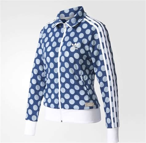 Jaket Adidas Firebird Turkish adidas firebird track jacket bj8323 compare prices on scrooge co uk