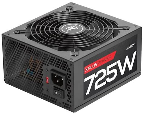 best power supply 11 best power supply units for gaming high ground gaming