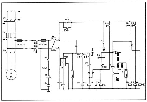 wiring diagram for stratos b boats hurricane boat wiring