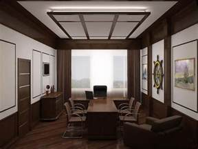 Business Office Interior Design Ideas Modern Office Design House Interior