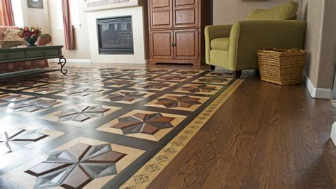 Floor Refinishing Cost by How Much Does Hardwood Floor Refinishing Cost Angie S List