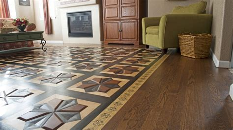 How Much Does Hardwood Floor Refinishing Cost?   Angie's List