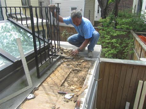 slope roofing lessons learned jlc  roofing