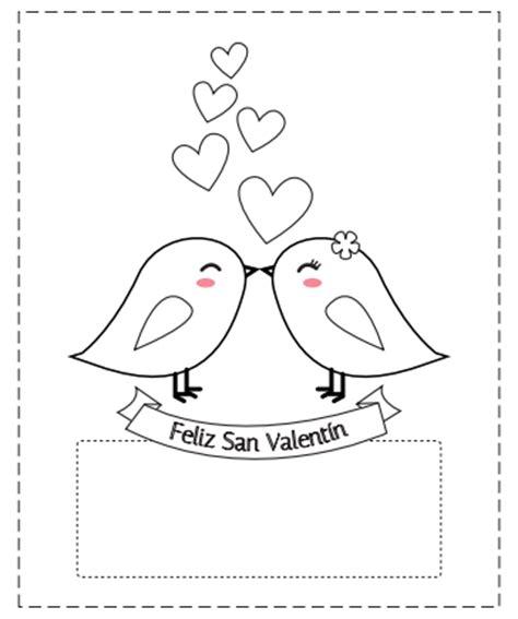Imagenes Blanco Y Negro San Valentin | sgblogosfera mar 237 a jos 233 arg 252 eso 161 feliz san valent 205 n